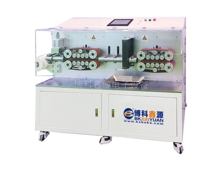BK-240  240平方电脑剥线机