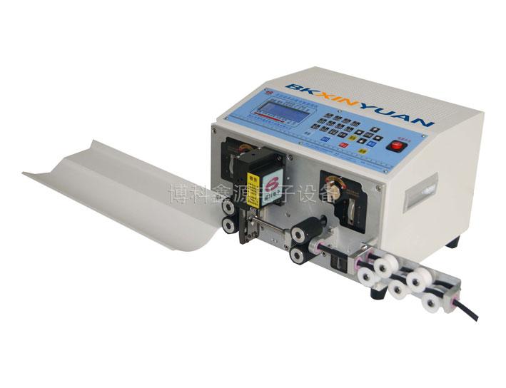 BK-880C10平方电脑剥线机