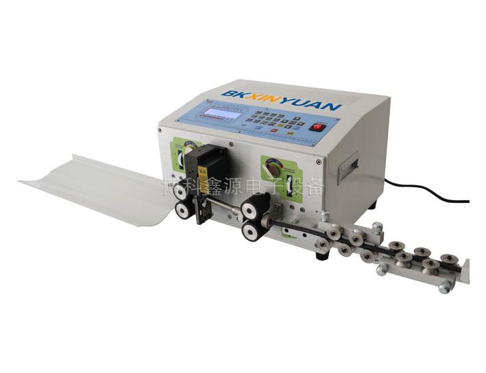 BK-880A25平方电脑剥线机