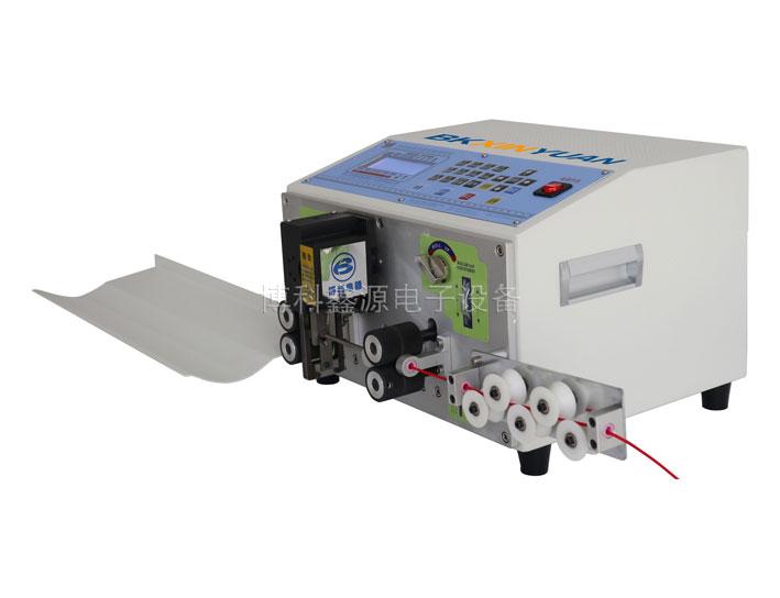 BK-608电脑剥线机
