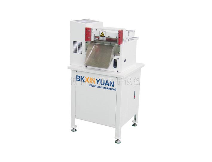 BK-200全数字智能电脑切断机