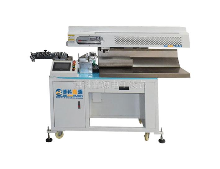 BK-950/2000/3000高速全自动裁线剥皮机